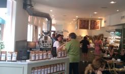 Lot of Customers !