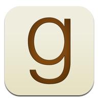 goodreads_icon